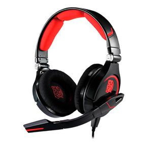 Auriculares-Gamers-Stereo-Tt-eSPORTS-CRONOS