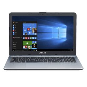 Notebook-Asus-X541NA-GO269T