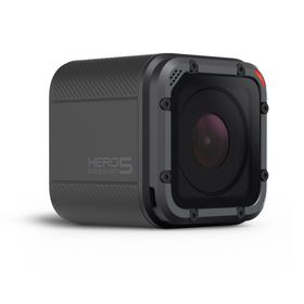 Video-Camara-GoPro-Hero5-Session-CHDHS-501
