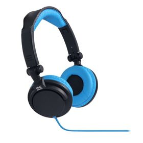Auriculares-One-For-All-SV-5610-Azules