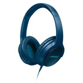 Auriculares-Bose-SoundTrue-AE-II-Azul-para-Android