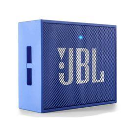 Parlante-Bluetooth-Portatil-JBL-GO-Blue