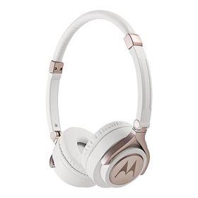 Auriculares-Motorola-Pulse-2-Blanco