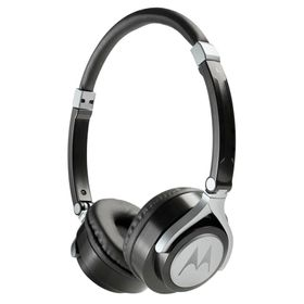 Auriculares-Motorola-Pulse-2-Negro