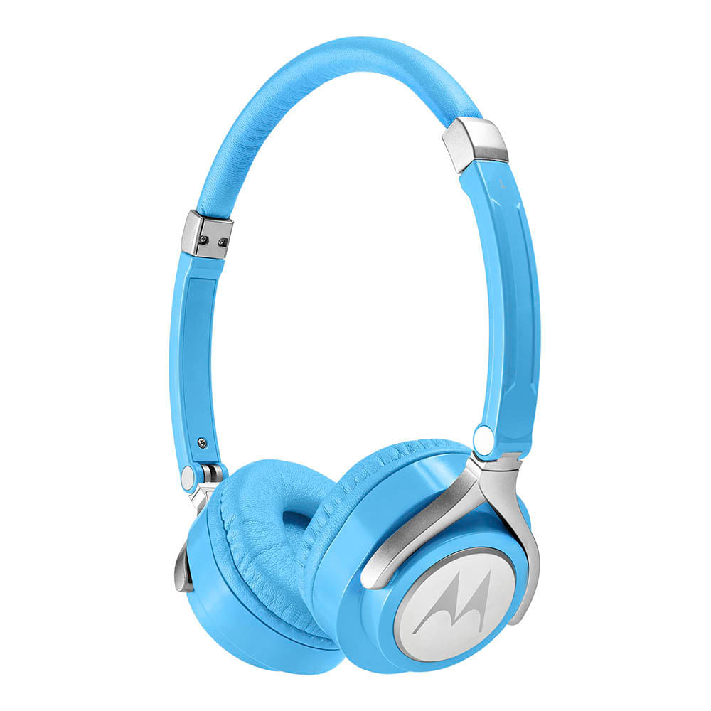 Auriculares-Motorola-Pulse-2-Azul