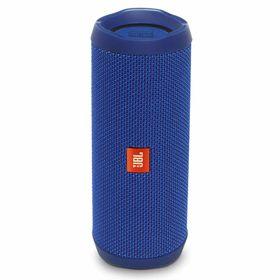 Parlante-Bluetooth-JBL-Flip-4-Azul