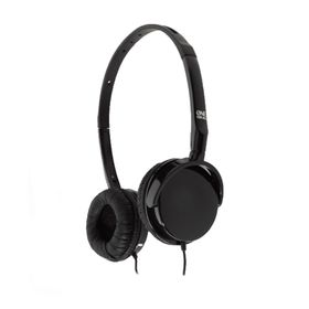 Auriculares-One-For-All-SV-5352