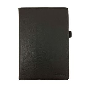 Funda-Urbano-Black-para-iPad-Mini