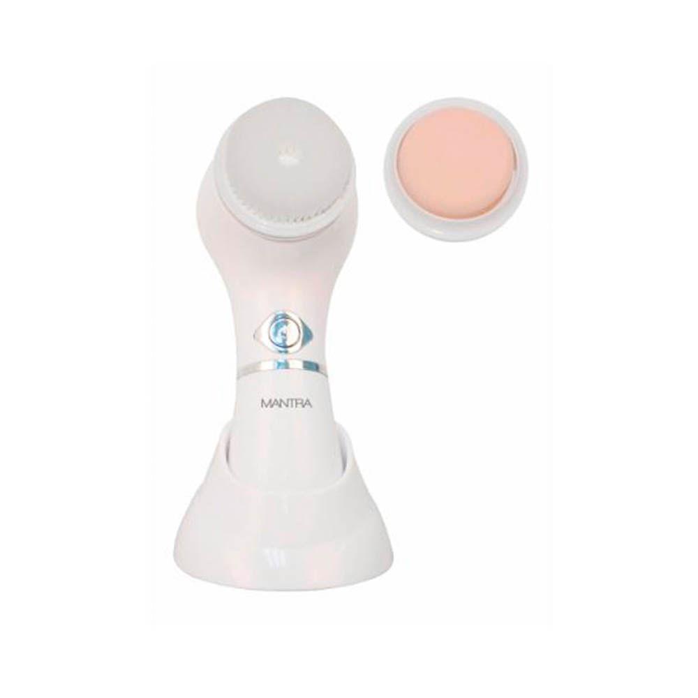 Cepillo-facial-Mantra-4D-Beauty-Brush
