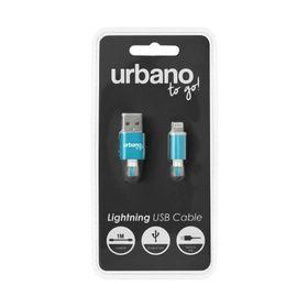 Cable-USB-Lightning-Urbano-Azul