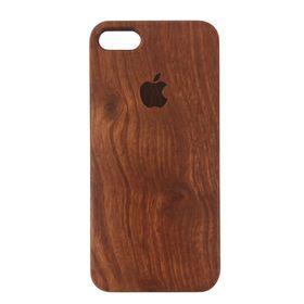 Funda-Urbano-Wood-Apple-iPhone-7
