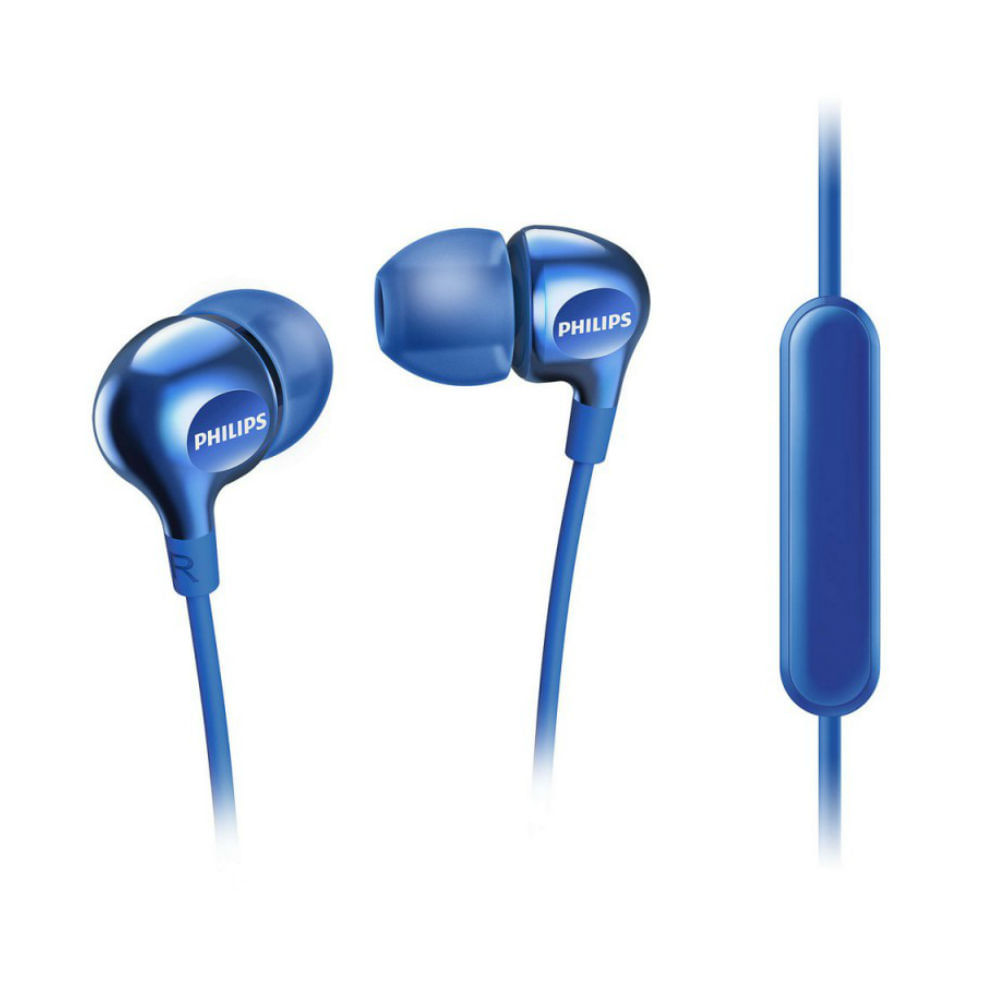 Auriculares-Philips-SHE3705BL00