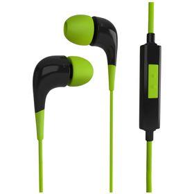 Auriculares-Noblex-HPI08G