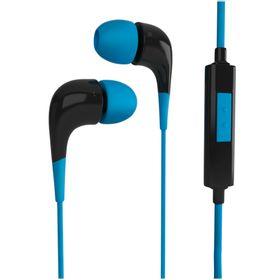 Auriculares-Noblex-HPI08L