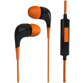 Auriculares-Noblex-HPI08O