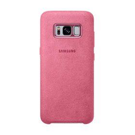 Funda-Samsung-Alcantara-Cover-Galaxy-S8-G950