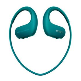 Auriculares-Sony-NW-WS413-Azules