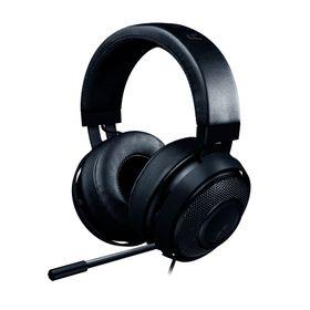Auricular-Razer-Kraken-Pro-V2-Negro