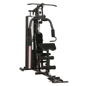 Multigimnasio-MT-FITNESS-MT-102