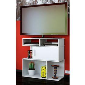Mesa-de-TV-Reproex-R22050B