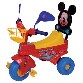 Triciclo-Biemme-Mickey-Mouse