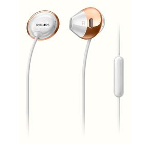 auriculares-philips-she4205wt-00-594791