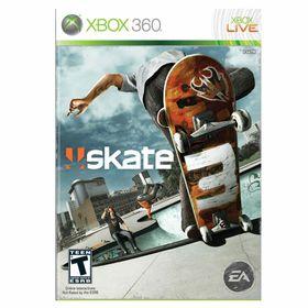 juego-xbox-360-electronic-arts-skate-3-341754