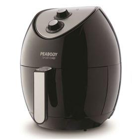 Freidora-Peabody-PE-AF605N