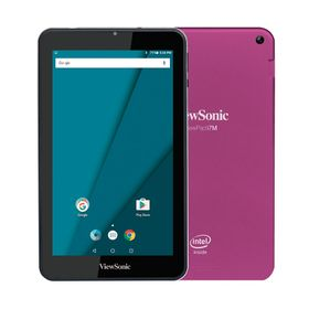 Tablet-Viewsonic-I7M