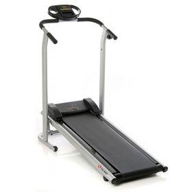 Cinta-magnetica-Olmo-Fitness-31