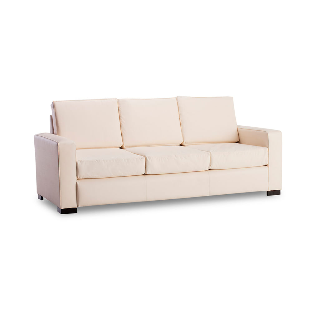 Sillon-Chera-Custom-3-cuerpos-natural