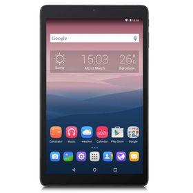Tablet-Alcatel-A3-8080-10