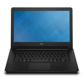 Notebook-Dell-Inspiron14-3459-Core-I5