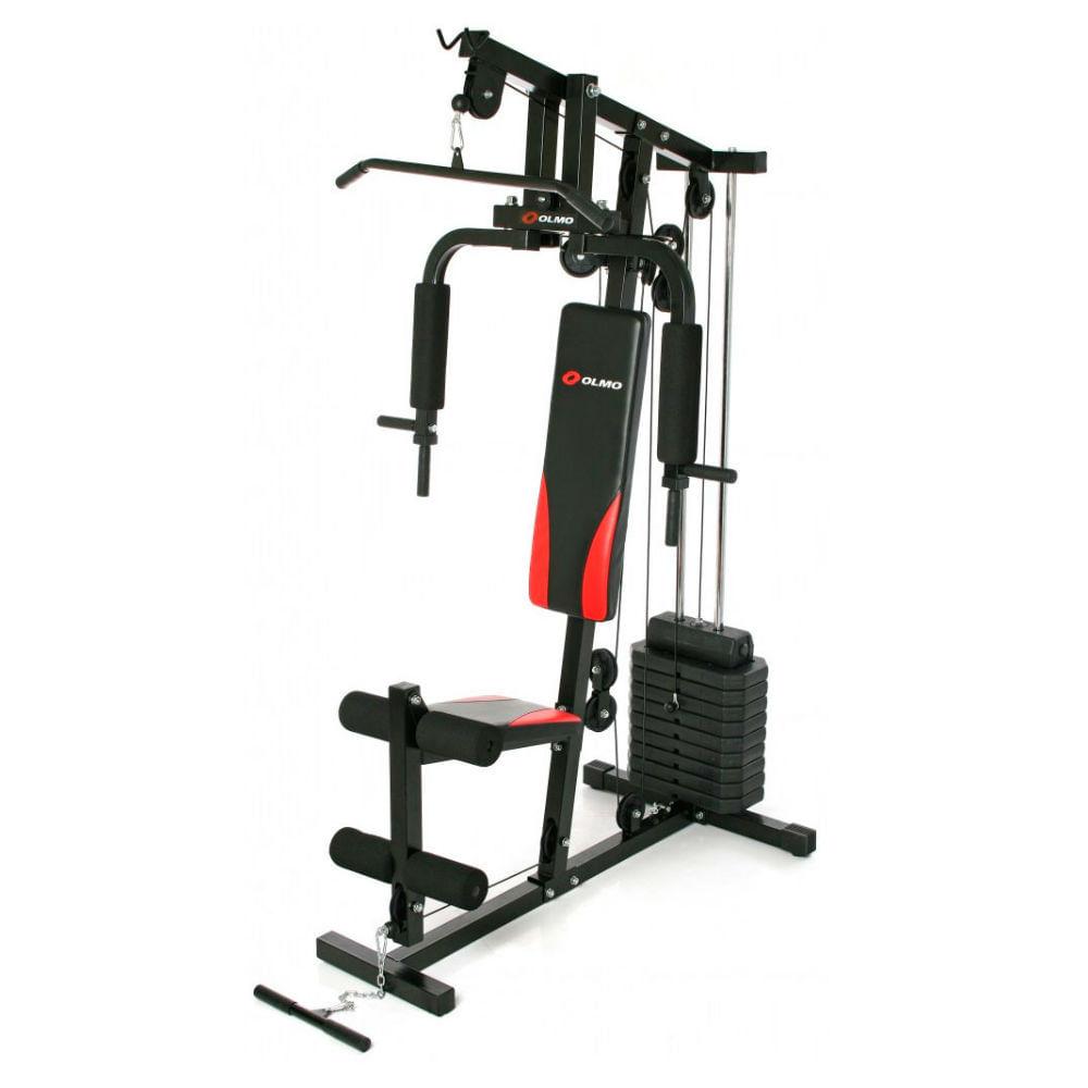 Multigimnasio-Olmo-Fitness-44