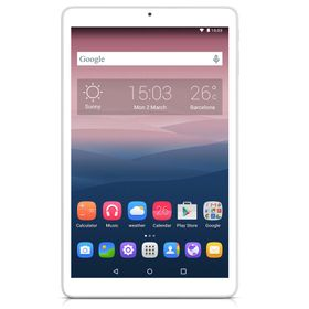 Tablet-Alcatel-Pixie-3-8080-Blanca