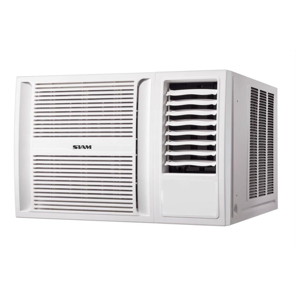 Aire-Acondicionado-Ventana-Frio-Siam-SMW5016N-4300F-5000W