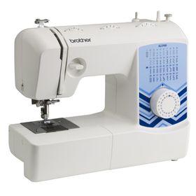 Maquina-de-coser-Brother-XL3700