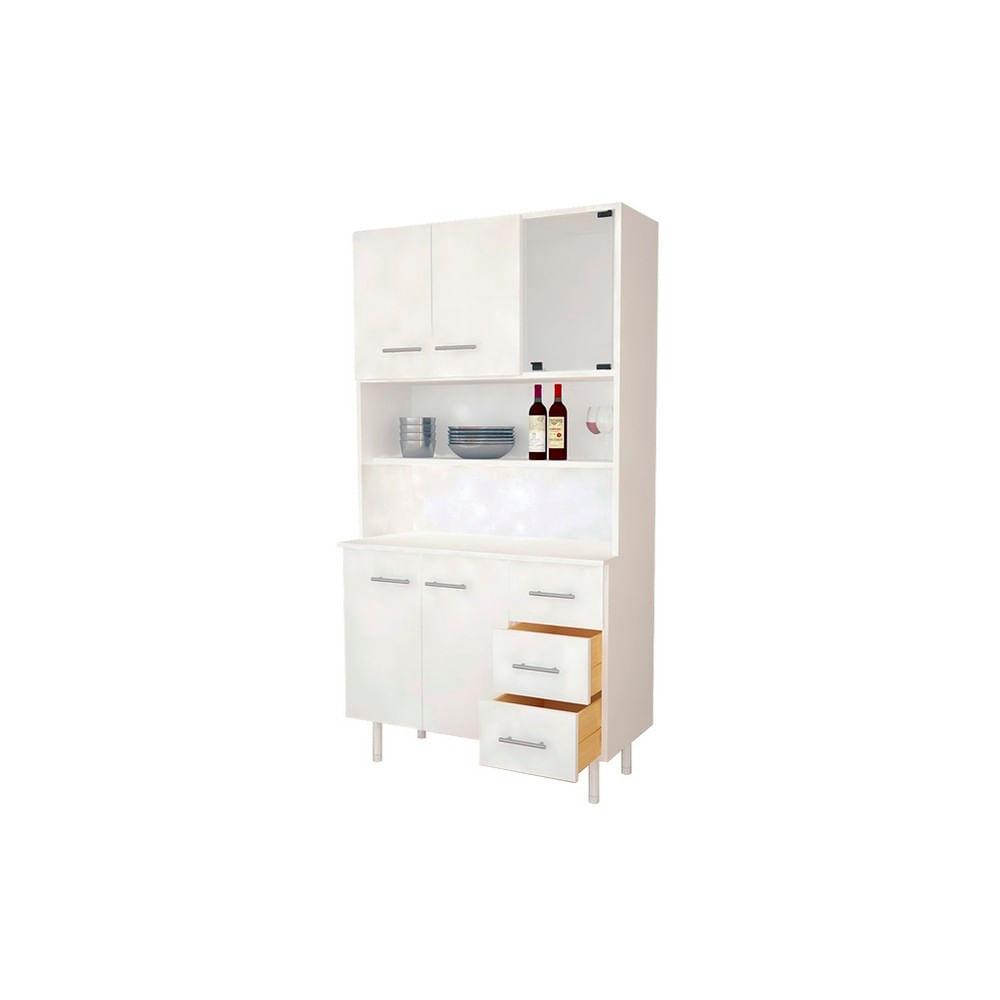 Muebles Compr Al Mejor Precio En Fr Vega Com # Castillo Muebles Jujuy