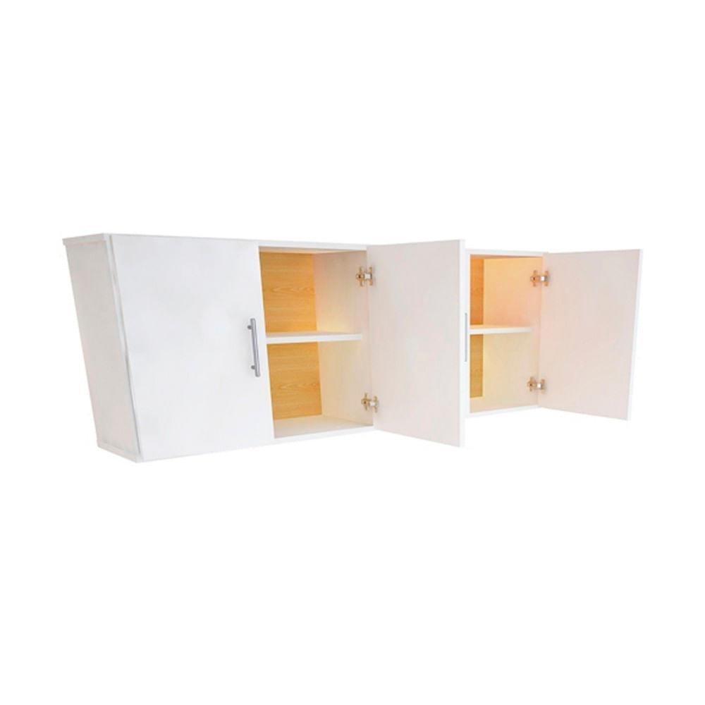 Muebles Compr Al Mejor Precio En Fr Vega Com # Muebles Rafaela