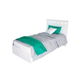 image-bed5d676ff47431a92d6c61421589821