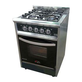 Cocina-Profesional-Usman-Black-Night-600-60CM