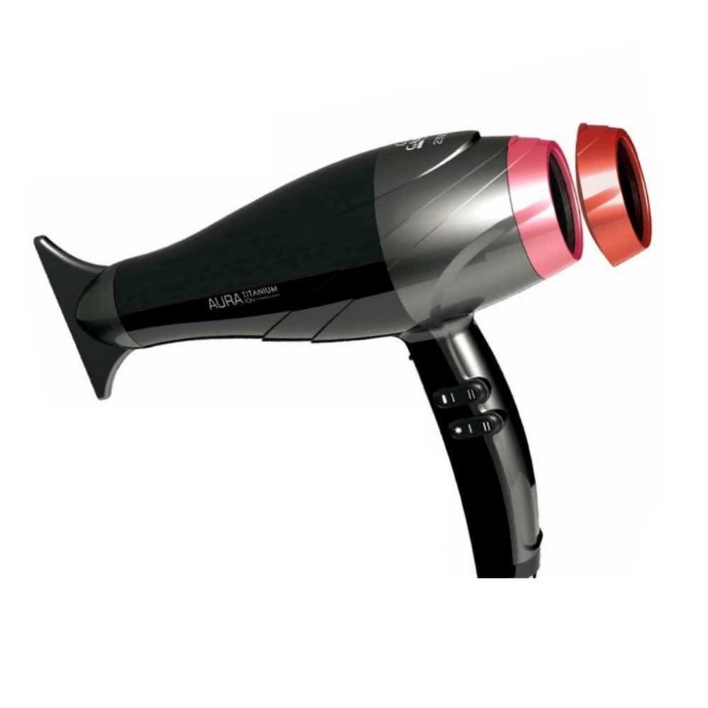 secador-ga-ma-aura-titanium-13026