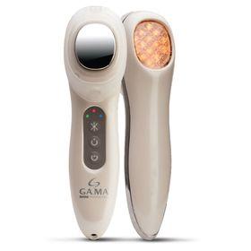 masajeador-ga-ma-led-ultrasnico-12941