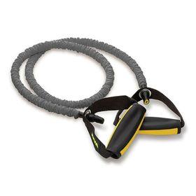 Banda-elastica-Extra-Heavy-Randers-ZES-SSRT-0224