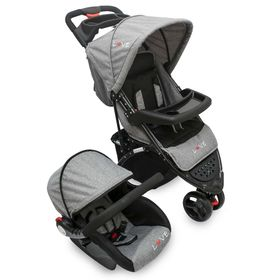 Coche-de-Bebe-Travel-System-Love-248-Linen-08