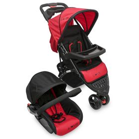 Coche-de-Bebe-Travel-System-Love-248-Rojo-05