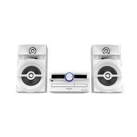Minicomponente-Panasonic-SC-AKX100-blanco