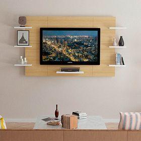 Mueble-TV-rack-Soluciones-Madera