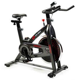 Bicicleta-Fija-Olmo-Fitness-89