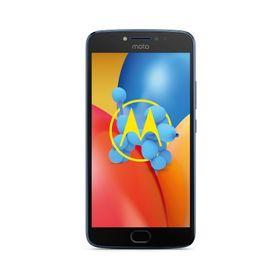 Motorola Moto G5 en Fravega